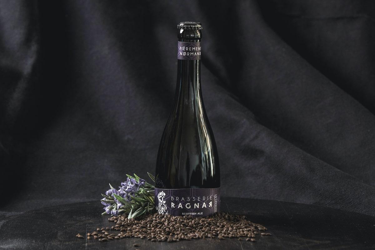 Ragnar Beer