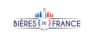 Logo Bière de France
